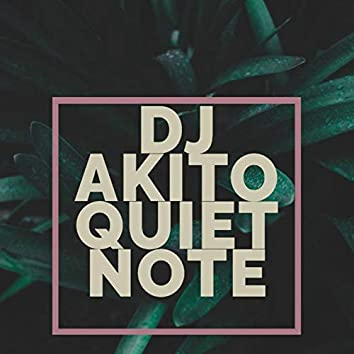 Quiet Note