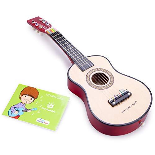 jouet guitare leclerc