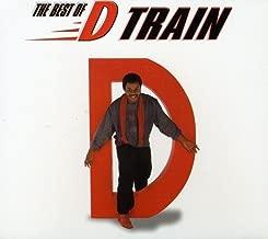 Best d train cd Reviews