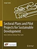 Sectoral Plans and Pilot Projects for Sustainable...