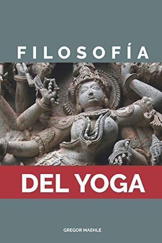 Filosofia Del Yoga