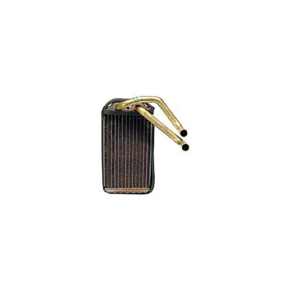 398326 Heater - 7 8 Columbus Mall 5 x cheap Core 2