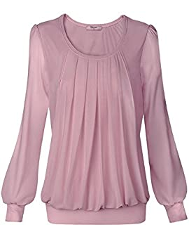 Best adidas flower outfit Reviews