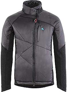 [クレッタルムーセン] メンズ ジャケット&ブルゾン Klattermusen Men's Balderin Jacket [並行輸入品]