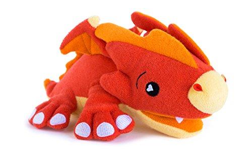 Knorrtoys 78010 – Soap Sox Scorch Dragon, Plusieurs Jouets