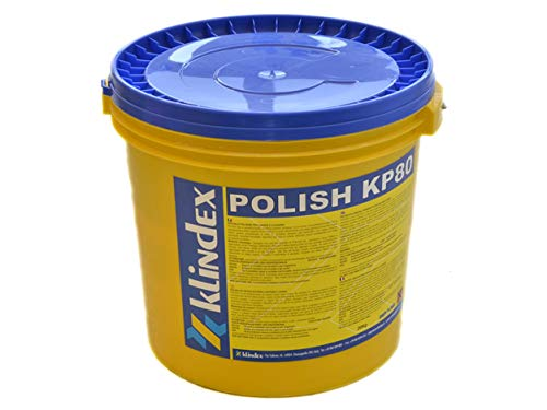 klindex Marmor, Kalkstein, Travertin, Porzellan Polish KP805kg