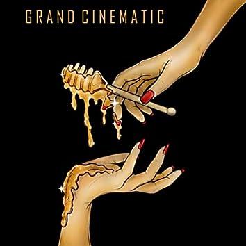 Grand Cinematic