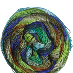 Noro Taiyo Sock Yarn - 60 (Discontinued)