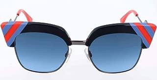 Best vintage fendi sunglasses Reviews