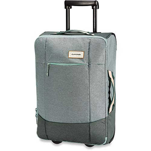 Dakine Women 's Carry On Roller 40L Bolsa de viaje, Tory, One size