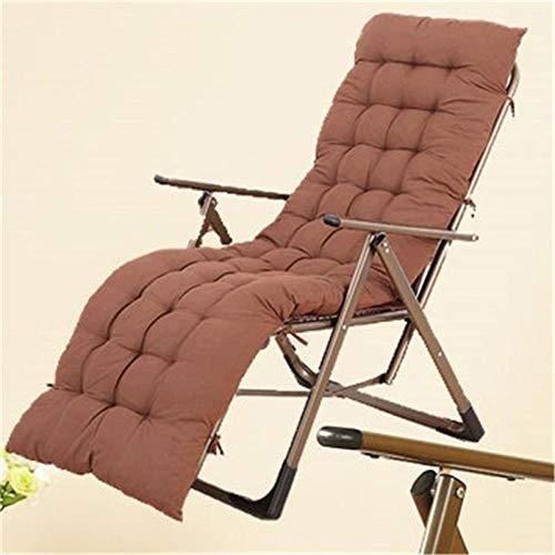 YOOTOD Bed & Mattress Sets Folding Bed Arm Recliner Bureau Lazy Chair Sillon Folding Bed Sillones Moderno Para Sala Cama Plegable Fauteuil Salon Bamboo Chaise Lounge-Model W