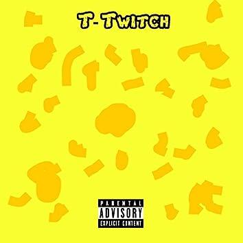 T-Twitch