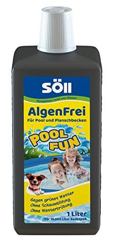 Söll GmbH -  Söll 31130