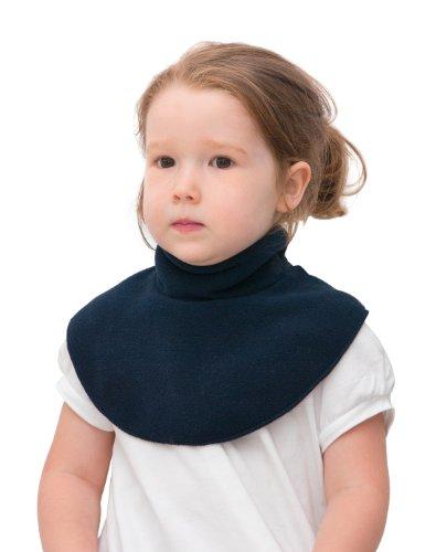 be baby! 5908226531085 be Baby! Baby & Kinder Winter-Kragen / Wärme-Kragen
