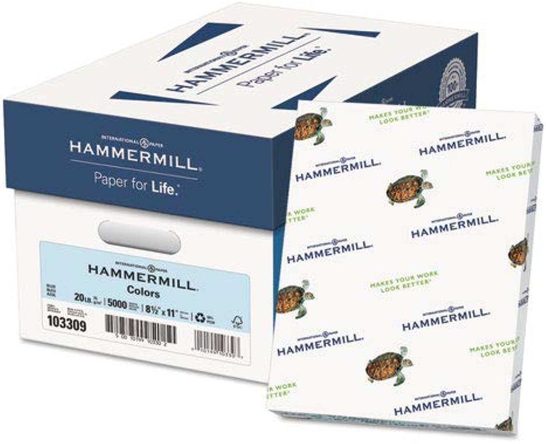 Hammermühle (Technik) ® Zupfen® MP recyceltem gefärbtes Papier B00TBUFTDI  | ein guter Ruf in der Welt