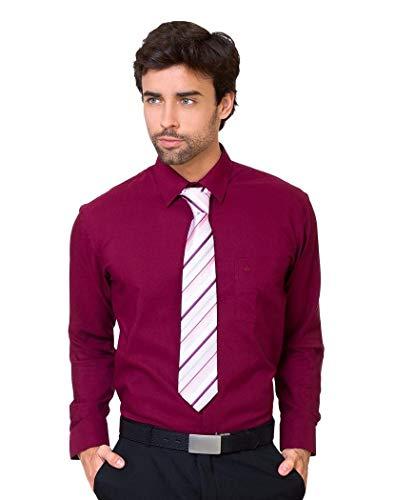 Opiniones y reviews de Aristos Camisas - solo los mejores. 10