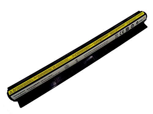 FengWings® 2600mAh batería L12M4E01 L12L4E01 L12S4E01 reemplazar por Lenovo G400s G410s G500s G510s G40 G50 Z40-70 Z50 Z710
