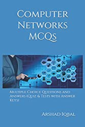 Networking Basics Quiz - MCQs Questions Answers - Networking Courses