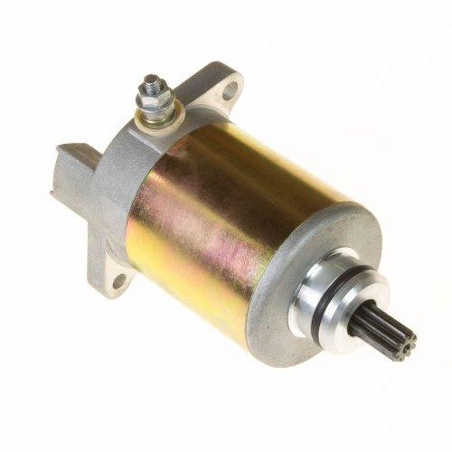 RMS 246390090 startmotor 125-180 cc