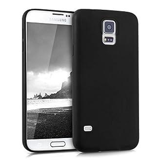 Samsung Galaxy S5 Hülle Bild