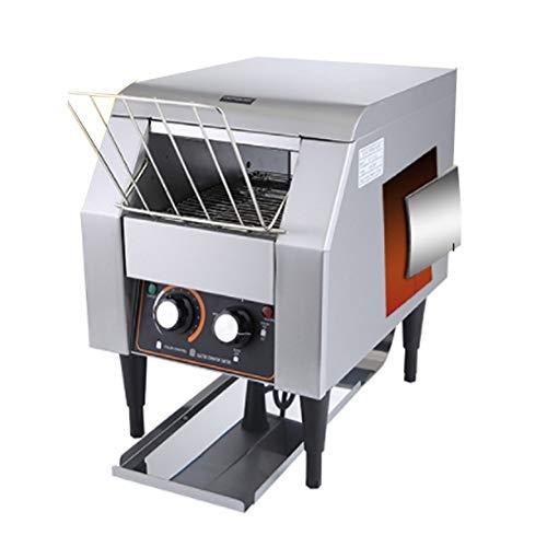 WMKEDB Breadmaker, Macchina del Pane, Elettrico, Intelligente della Macchina del Pane, Pane Macchina Che può Essere Prodotto in Serie, utilizzati for finalità Commerciali,Automated Breadmaker