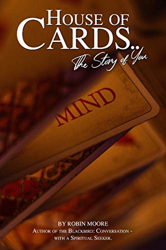 The House of Cards: The Story of You.