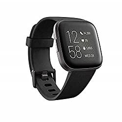 best top rated fitbit watches for men 2021 in usa