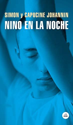 Nino en la noche (Literatura Random House)