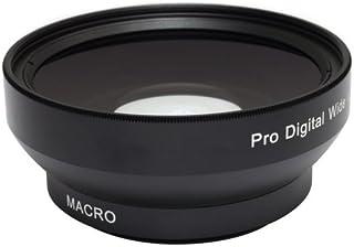 Suchergebnis Auf Für Videoobjektive 0 20 Eur Videoobjektive Objektive Elektronik Foto