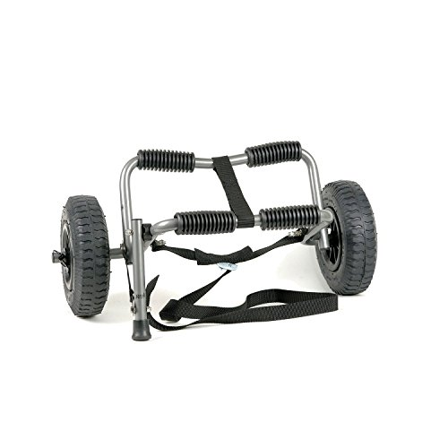 RUK Sport Kayak Trolley