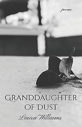 Granddaughter of Dust