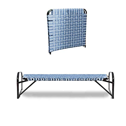 Best folding single bed