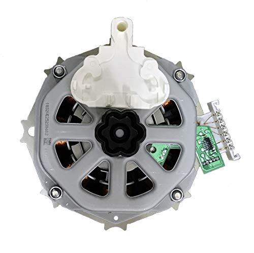 Vorwerk Motor THERMOMIX TM5 Original