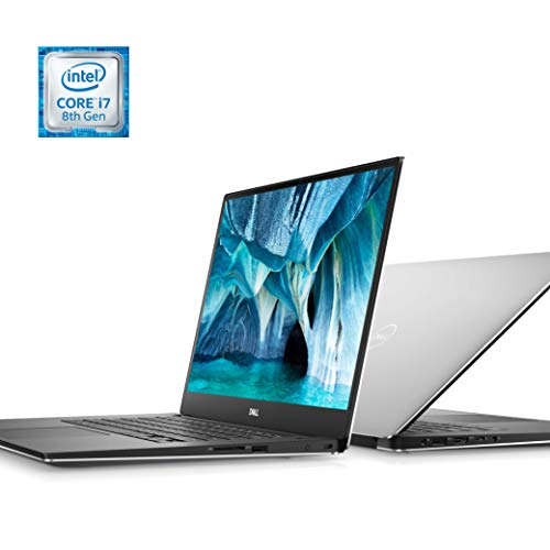Compare Dell XPS 15 9570-8th Generation (XPS9570-7016SLV-PUS) vs other laptops