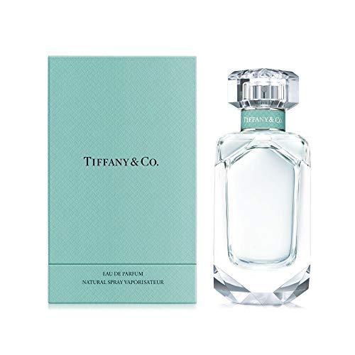 Tiffany & Co, Agua fresca - 100 gr.