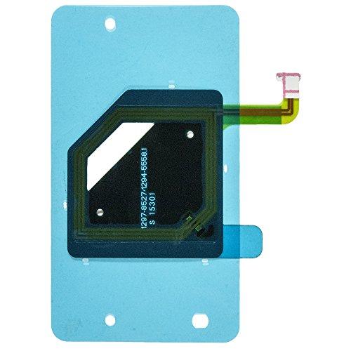 Original Sony NFC Antenne Modul für Sony Xperia Z5 COMPACT E5803 / E5823-1294-5558