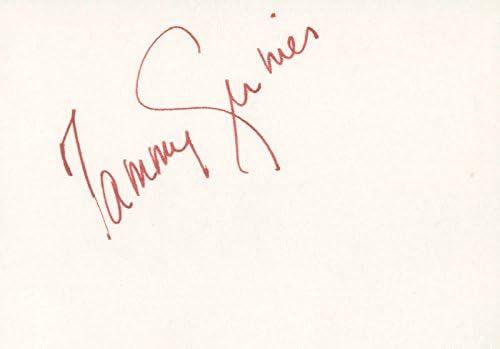 Tammy Grimes - Dedication Max 67% OFF Signature