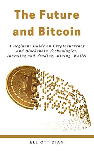 how do i get involved in bitcoin