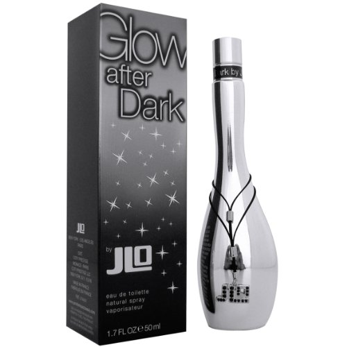 Jennifer-Lopez-JLO-Glow-After-Dark-EDT-Perfume-30ml