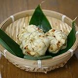 [ 山菜 ] 食用ユリ ( コオニユリ )