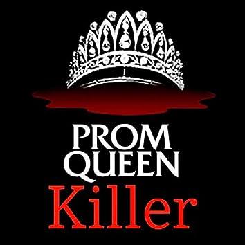 Prom Queen Killer