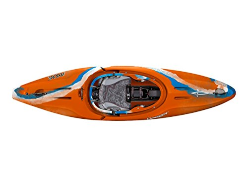Whitewater Kayaks For Sale >> Top 5 Best Whitewater Kayaks Whitewater Kayaks Buying Guide Tips