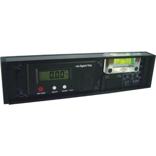 KOD DI-230M Digital I Grip デジタル水平器230mm