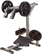 Best leg press squat machine Reviews