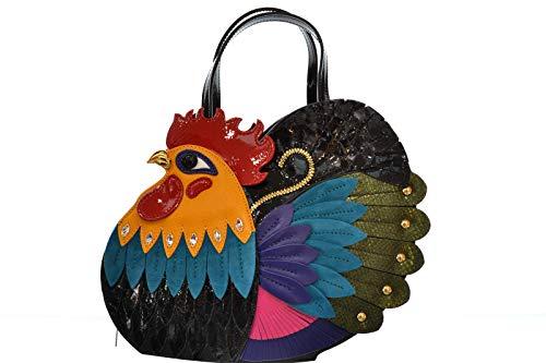 Braccialini BORSA DONNA LINEA TEMI B10100 woman bag