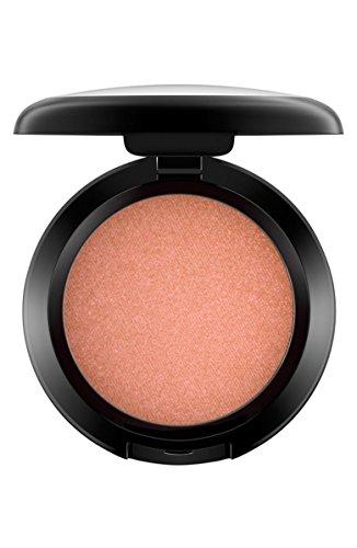 MAC Sheertone Shimmer Blush, Peachtwist, 6 grams
