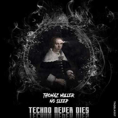 ThomaZ Müller