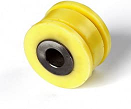 PU Bushing 1-06-2894 Front Susp. Shock Absorber Land Cruiser,Lx570,