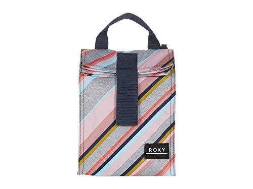 Roxy Damen Lunch Hour Cooler Bag Kühltasche, Mehrfarbig, Einheitsgröße