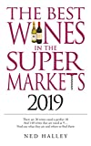 Best wines in the Supermarket 2019 (The Best Wines in the Supermarket) (English Edition)